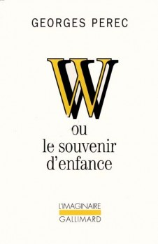 w_souvenir