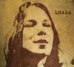 Lhasa-