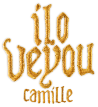 Camille, Ilo veyou