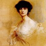 Laszlo - Anna de Noailles